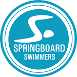Springboard Swimmers
